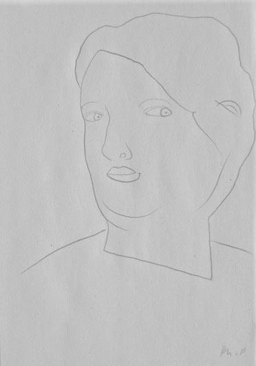 163_portrait