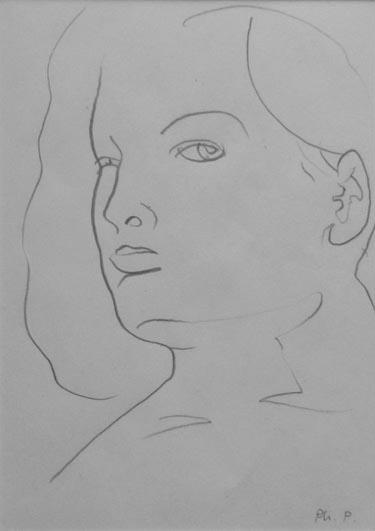 164_portrait