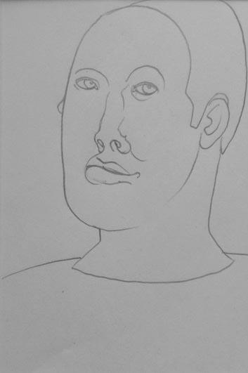 165_portrait