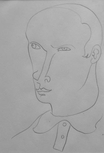 167_portrait
