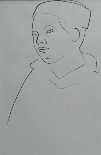 168_portrait