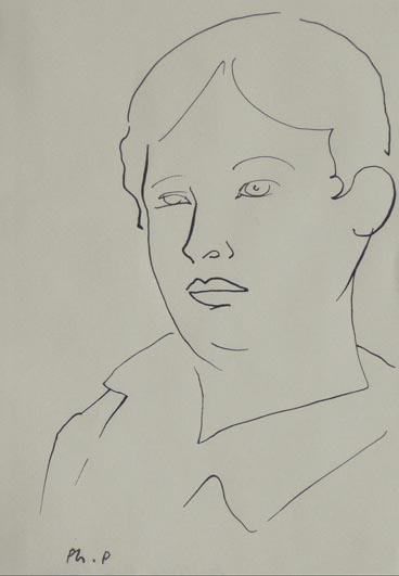 172_portrait