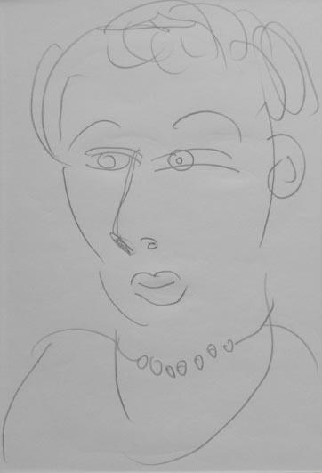 176_portrait