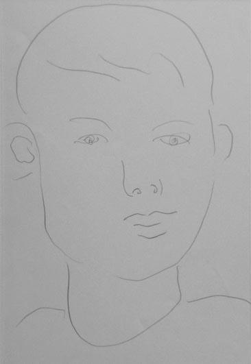 182_portrait
