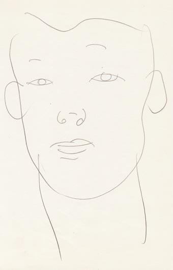 183_portrait