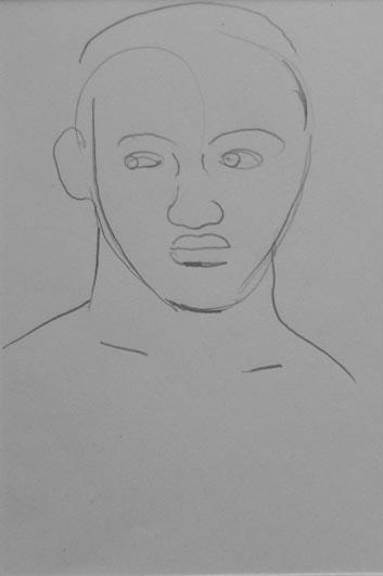 185_portrait