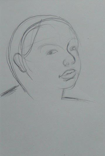 186_portrait
