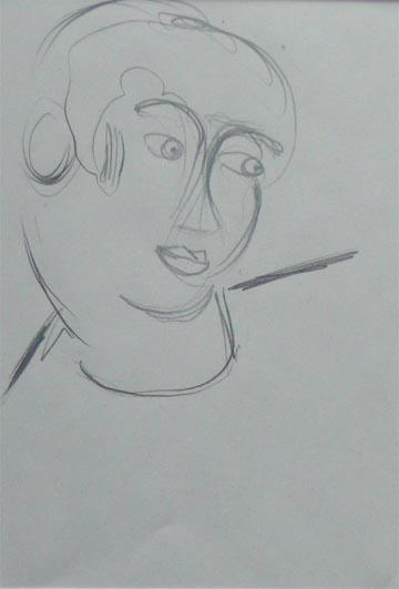 187_portrait