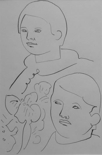 193_portraits