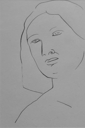 200_portrait