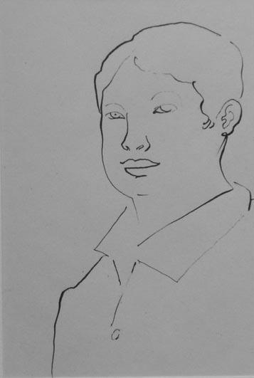 202_portrait