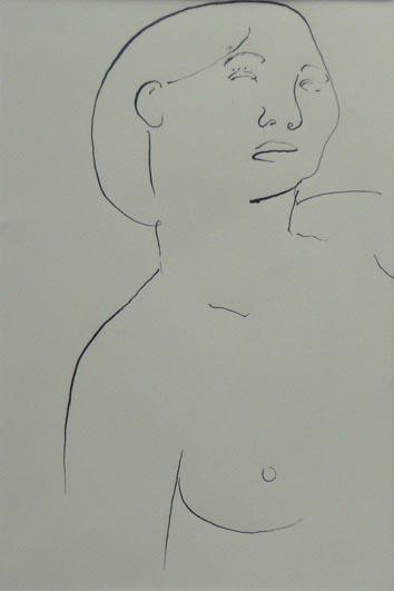 205_portrait