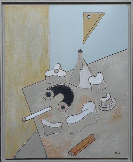 417_puzzle_atelier